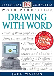 Drawing With Word Revised