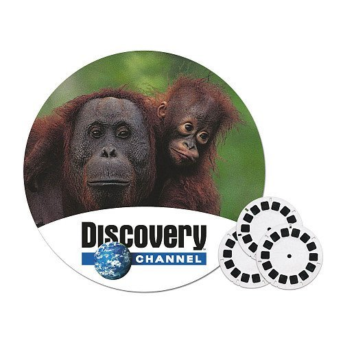 discovery-channel-view-master-learning-3d-reels-babies-in-nature-by-discover