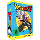 Dragonball Z - Box 4/10