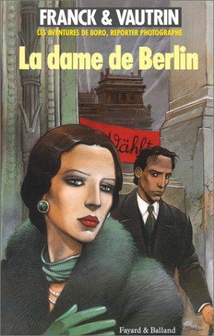 """<a href=""""/node/21002"""">La dame de Berlin</a>"""