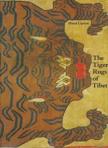 Kostüm Für Kleidung Mime - The Tiger Rugs of Tibet