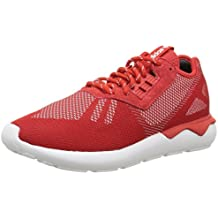 adidas Tubular Runner Weave - Zapatillas de Running Unisex Adulto