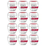 Best Pond's Anti-wrinkles - Pond's Rejuveness Anti-wrinkle Cream, 7 Ounce Review