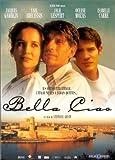 Bella ciao | Giusti, Stéphane. Monteur