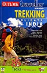 Offers 85 treks and 50 trekking options through the greatest mountains range on earth. This book is geared for the beginner, but also offers trekking options for the more experienced and adventurous.