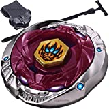 Rapidity Phantom Orion B:d Metal Fury 4d...