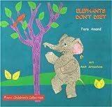 Elephants Don't Diet