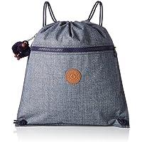 c862ed1314 Amazon.co.uk  Kipling  Sports   Outdoors