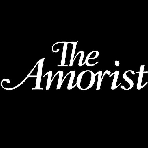 The Amorist