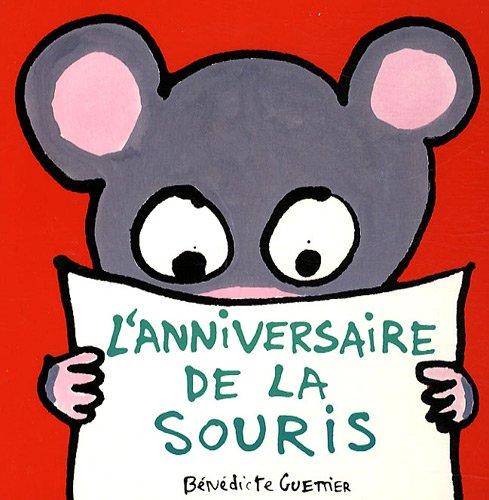 """<a href=""""/node/2883"""">L'anniversaire de la souris</a>"""
