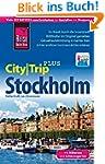 Reise Know-How CityTrip PLUS Stockhol...