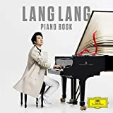 Piano book / Lang Lang | Lang, Lang