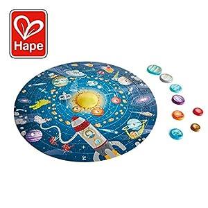 Hape International- Juguete, (E1625)