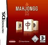 Cheapest Mahjongg on Nintendo DS