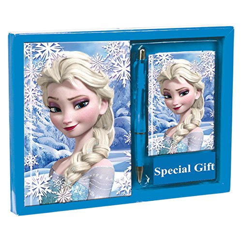 ref5b23-lic110-coffret-journal-intime-carnet-secret-stylo-repertoire-dadresses-disney-frozen-la-rein