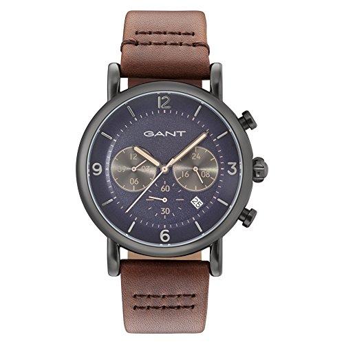 GANT SPRINGFIELD GT007007 Montre-Bracelet pour hommes