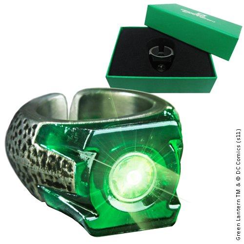 Green-Lantern-Light-Up-Ring-accesorio-de-disfraz