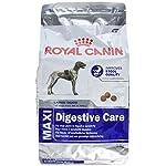 Royal Canin Maxi Digestive Care, 1 x 3 kg 5