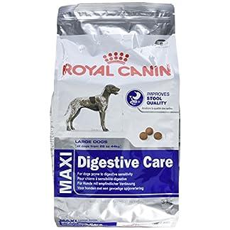 Royal Canin Maxi Digestive Care, 1 x 3 kg 14