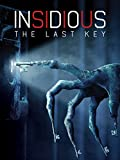 Insidious - The Last Key [dt./OV]