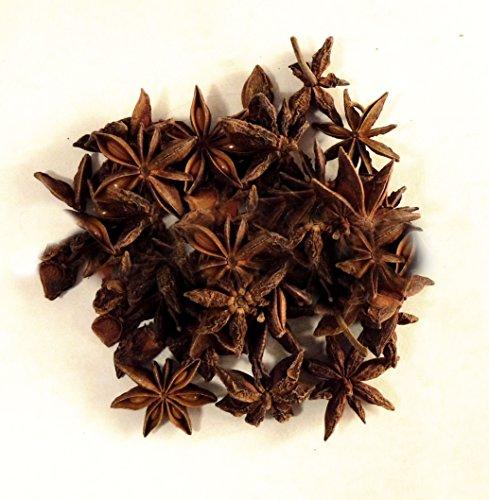 anice-stellato-sfuso-frutti-interi-100-gr-digestivo-gonfiore-meteorismo