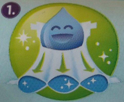 86 (2×43) Pampers Windeln New Baby DRY Gr. 1, 2-5 KG (Gewicht: 2-5KG) NEWBORN - 4