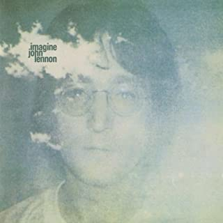 Imagine by John Lennon (B003Y8YXFS) | Amazon price tracker / tracking, Amazon price history charts, Amazon price watches, Amazon price drop alerts