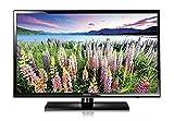 Samsung FH4003 81cm (32 inches) Full HD Flat TV Series 4 (Black)