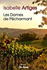 Les Dames de Pécharmant par Artiges