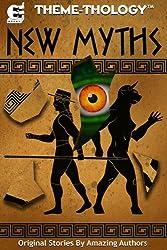 Theme-Thology: New Myths (English Edition)