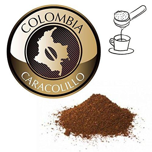 caf-oro-gourmet-colombia-caracolillo-tueste-natural-250g-molido-fino-especial-para-cafetera-expreso