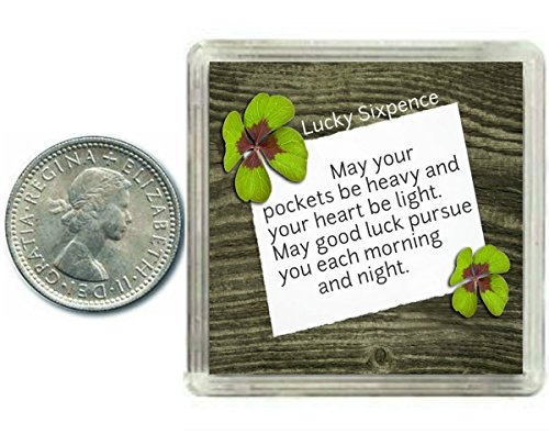 lucky-sixpence-coin-good-luck-charm-gift-great-present-idea-for-birthday-xmas-retirement-exams-weddi