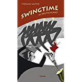 Swingtime in Deutschland
