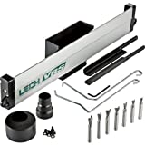 Best Dovetail Jigs - Leigh Accessory Kit for Super 18