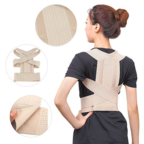 posture-corrector-lumbar-support-with-lower-back-brace-humpback-and-spine-corrective-neck-pain-relie