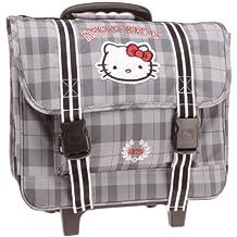 Hello Kitty Cartable
