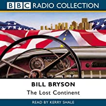 The Lost Continent (Radio Collection)