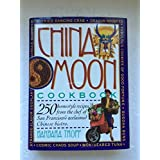 The China Moon Cookbook