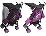 Best Babies R Us Baby Strollers - Babies R us Baby Mosquito Net for Strollers Review