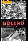 Bolero (A Nick Sayler Novel) (English Edition)