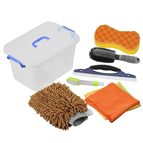 dedc-car-wash-tools-car-cleaning-tools-kit-auto-cleaning-kit-interior-and-exterior-in-box-bucket-7-p