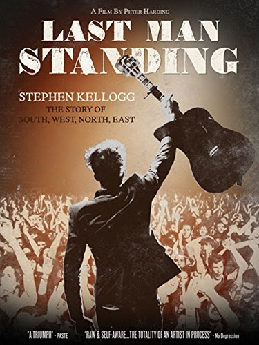 last-man-standing-stephen-kellogg-the-story-of-south-west-north-east