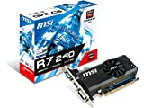 Msi Video Card Review and Comparison