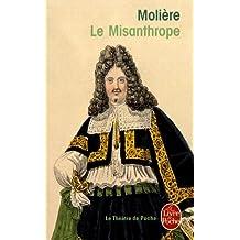 Le Misanthrope (Ldp Theatre)