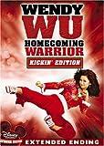 Wendy Wu: Homecoming Warrior [Import italien]