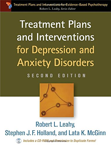 treatment-plans-and-interventions-for-depression-and-anxiety-disorders-2e-treatment-plans-and-interv