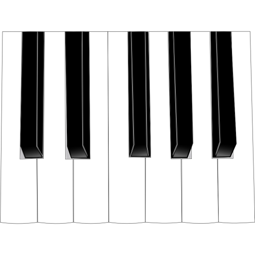 Free Piano - Learn to Play Piano