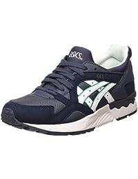 Amazon.es  asics gel lyte v  Zapatos y complementos e00b1cad67169