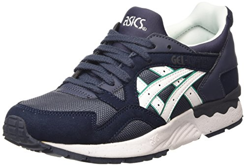 asics-gel-lyte-v-zapatillas-unisex-adulto-azul-indian-ink-white-5001-43-eu