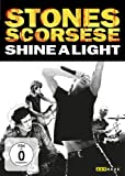 Shine Light (OmU) kostenlos online stream